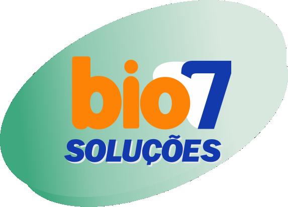 Bio7 Soluções