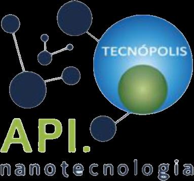 API Nanotecnologia