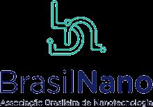 BrasilNano