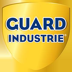 Gard Industrie